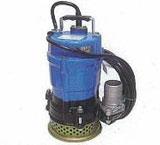 水中ポンプ 吐出量:100〜600ml/min程度
