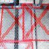 SGネットボード(隙間埋め養生材)